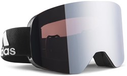 Product image for Adidas Backland MTB Goggles