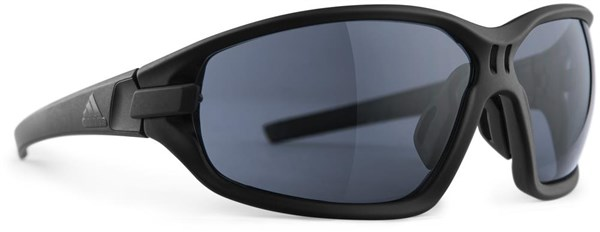 Adidas Evil Eye Evo Basic Sunglasses