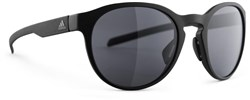 Adidas Proshift Sunglasses