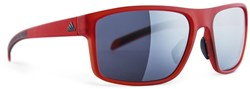 Product image for Adidas Whipstart Sunglasses