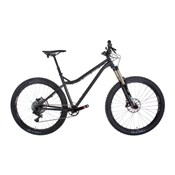 "Product image for DMR Trailstar 27.5"" Mountain Bike 2018 - Hardtail MTB"