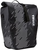 Product image for Thule Pack N Pedal Shield Panniers
