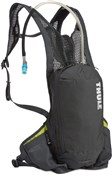 Product image for Thule Vital Hydration Backpack
