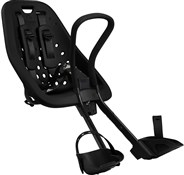 Product image for Thule Yepp Mini Front Seat