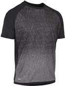 Ion Traze AMP Short Sleeve Jersey