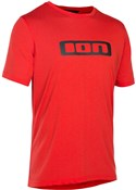 Product image for Ion Seek DR Short Sleeve Tee