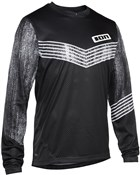 Product image for Ion Scrub Long Sleeve Jersey