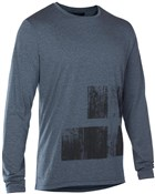 Product image for Ion Seek AMP Long Sleeve Jersey