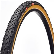 Product image for Challenge CX Baby Limus Pro 700c Tyre