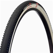 Product image for Challenge CX Dune TE S 700c Tyre