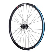Product image for DMR Zone MTB Wheels 29 inch Boost