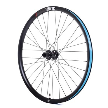 DMR Zone MTB Wheels 29 inch Boost