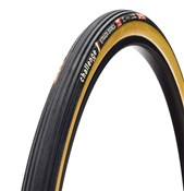 Product image for Challenge Strada Bianca Pro 700c Tyre