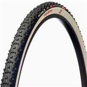 Product image for Challenge CX Grifo TE S 700c Tyre
