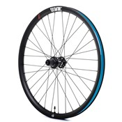 DMR Zone Front Wheel 27.5 inch Boost