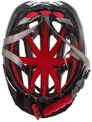 Product image for Effetto OctoPlus Helmet Kit