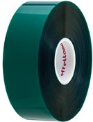 Effetto Mariposa Caffelatex Shop Tubeless Tape