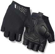 Giro Monaco II Gel Road Cycling Mitts / Gloves SS18