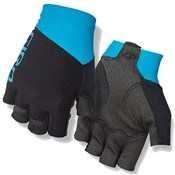 Giro Zero CS Road Cycling Mitts / Gloves SS18
