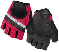 Product image for Giro Siv Road Cycling Mitt SS18