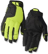 Product image for Giro Remedy X2 Long Finger MTB Cycling Gloves SS18