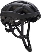 Product image for Cube Road Race Helmet