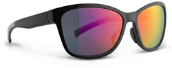 Adidas Excalate Sunglasses