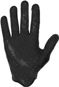 Ion Gat Long Finger Glove
