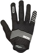 Product image for Ion Ledge Long Finger Glove