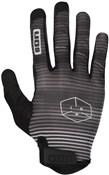Product image for Ion Path Long Finger Glove