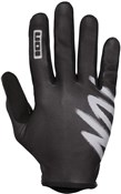 Product image for Ion Dude Long Finger Glove