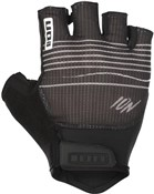Product image for Ion Grade Short Finger Glove