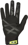 Product image for Ion Haze AMP Long Finger Glove
