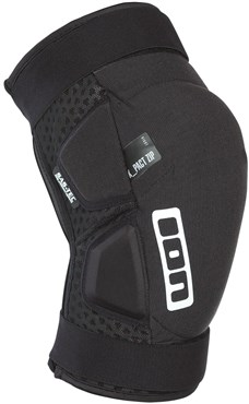 Ion K-Pact Zip Knee Guard