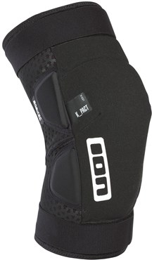 Ion K-Pact Knee Guard