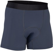 Ion In-Shorts Short Liner