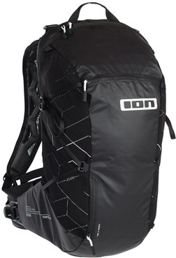 Ion Transom 24 Backpack