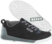Product image for Ion Raid FL MTB Shoes