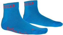 Product image for Ion Role Short Socks