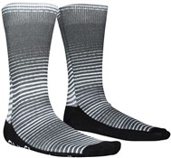 Product image for Ion Ace Mid Socks