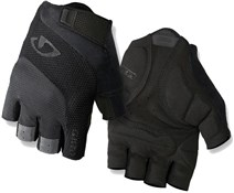 Giro Bravo Gel Road Cycling Mitts / Gloves SS18