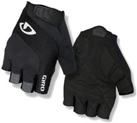 Giro Tessa Gel Womens Road Cycling Mitts / Gloves SS18