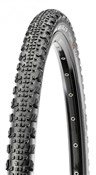 Product image for Maxxis Ravager Folding 120TPI EXO TR Tyre