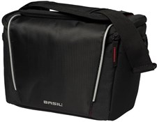 Product image for Basil Sport Design Handlebar Bag