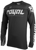 Product image for Royal Victory Race Jersey