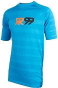 Product image for Royal Impact Jersey