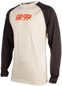 Royal Core Long Sleeve Jersey