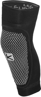Funkier Leg Defender Seamless-Tech Protection SS18