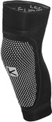 Product image for Funkier Leg Defender Seamless-Tech Protection SS18
