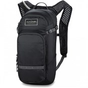 Product image for Dakine Session 12L Bike Hydration Backpack